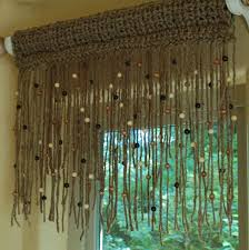 150 best bead curtains images on pinterest curtains bead