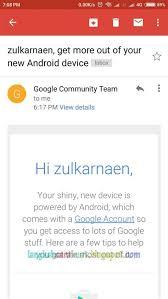 cara membuat akun gmail tanpa verifikasi nomor telepon 2015 collection of buat akun google tanpa no hp atau nomor telepon