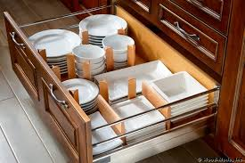 unique kitchen cabinet storage ideas jeff gilman woodworking custom kitchen storage cabinets