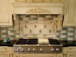 country kitchen tiles ideas kitchen 74 kitchen tile backsplash kitchen backsplash glass tile