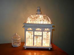 fairy lights for guest room bird houses fairy and bird