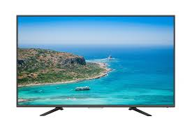 lcd led tv buying guide kogan com