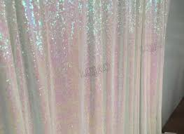 wedding backdrop chagne sequin curtains thegreatpagoda org
