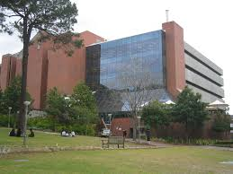 bentley college campus curtin university of technology u2013 wikipedia