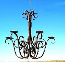 home depot outdoor chandelier lighting chandeliers home depot candle chandelier outdoor candle chandelier