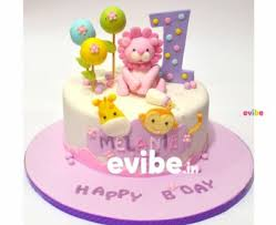 order online birthday theme cakes standard cakes in bangalore