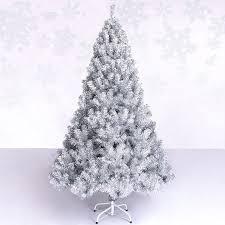 mini new year tree zonaflor mini tree decoration supplies for