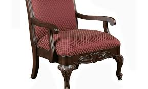 Chevron Accent Chair Empower Cheap Accent Chairs For Living Room Tags Leather Accent