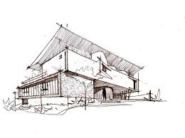 basic house basic house design service naksha bazaar