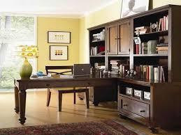 Home Design Ideas Malaysia 99 Home Design Home Design Ideas Awesome 99 Home Design Home