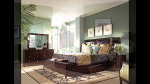Walmart Bedroom Furniture Walmart Bedroom Furniture Youtube