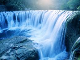 refreshing and awesome waterfalls wallpapers travelization