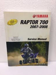 2008 raptor 700 owners manual images reverse search
