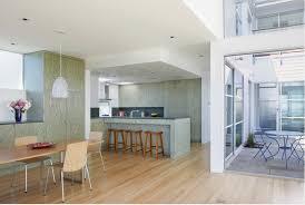 stylish and modern wooden kitchen modern wooden kitchen warm