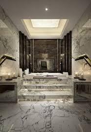 luxury bathrooms amazing on bathroom decoration ideas with luxury