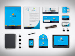 corporate identity design corporate identity package design by contestdesign on envato studio