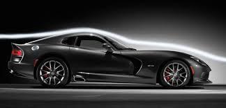 black dodge viper 2017 dodge viper release date price specs horsepower