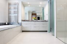 custom bathroom cabinets in melbourne the kitchen place