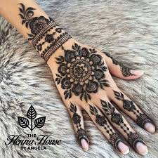 pattern mehndi design top how to do arabic mehndi design at home