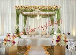 Indian Wedding Mandap Rental 17 Best Mandap Setup For Hindu Weddings Images On Pinterest