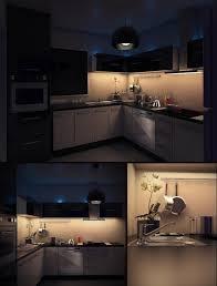 projet cuisine 3d projet personnel réalisation d une cuisine sous 3ds max