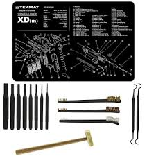 amazon com ultimate arms gear gunsmith u0026 armorer u0027s cleaning work