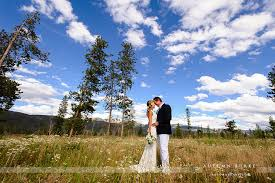 Colorado Wedding Venues Colorado Wedding Venues Autumn Burke Photography