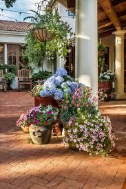 garden trends on track for 2018 the impatient gardener