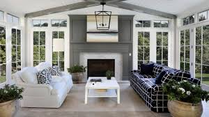 30 modern living room decorating ideas youtube 30 modern living room decorating ideas