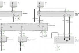 bmw x5 e53 radio wiring diagram wiring diagram