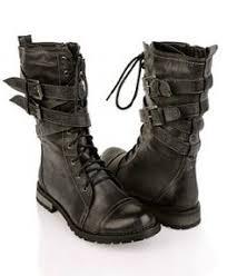 womens combat boots uk august 2014 bootri com