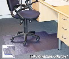 Hardwood Floor Chair Mat Office Depot Chair Mat Hardwood Floor Home Design Ideas
