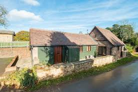 Barn Conversion Projects For Sale Search Character Properties For Sale In Herefordshire Onthemarket