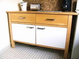 meubles cuisine ikea 12 élégant galerie de meubles cuisine ikea intérieur de