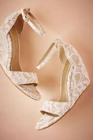 wedding shoes wedges wedding shoes wedges for your alternatives choices rikof