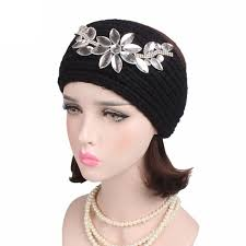wide headband 2017 fashion headbands for women boho turban