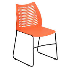 accent chairs chairs the home depot