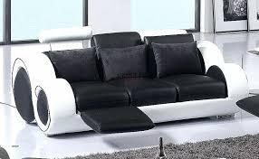 ou acheter canapé cuir canape luxury ou acheter un canapé en cuir high definition