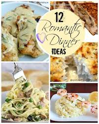 romantic dinner ideas great romantic dinner tips and ideas spend with pennies