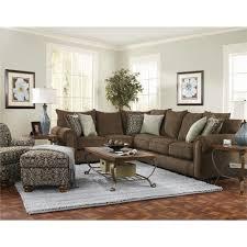 best 25 brown downstairs furniture ideas on pinterest brown