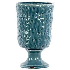 Large Ceramic Vases Large Glass Floor Vases U2013 Jdturnergolf Com