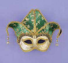 mardi gras masks for men masks venetian masks