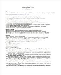 Resume Template For Mba Application Graduate Application Resume Template How To Write A Grad