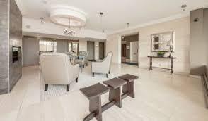 interior designers kitchener waterloo best 15 interior designers and decorators in waterloo on houzz