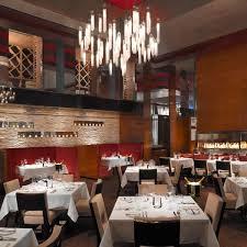 Red Rock Casino Floor Plan T Bones Chophouse Red Rock Casino Resort U0026 Spa Restaurant Las