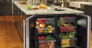 Cabinet Ice Maker Gratify Design Cabinet Glazing On Commercial Under Cabinet Ice