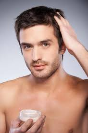 most popular short and nice haircuts for gays in 2017 u2013 fashionlite