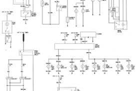 1976 toyota pickup wiring diagram 1976 wiring diagrams