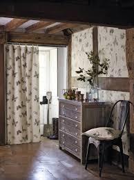 Country Homes Interiors Magazine Proyectos On Line Estudio De Color Www Fuentesdeinteriorismo Es