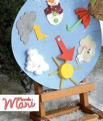 mixer kinderk che che tempo fa idee per la scuola kindergarten